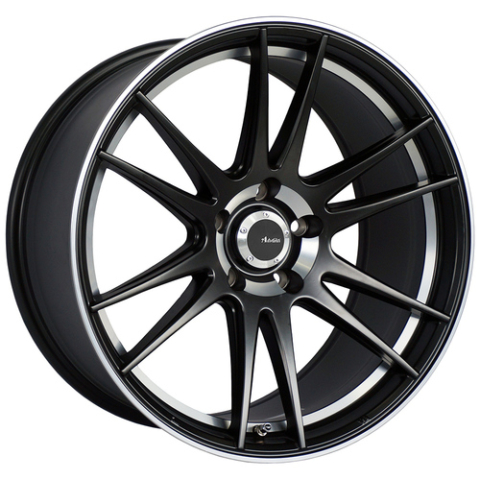 Advanti Wheels 84mb optimo
