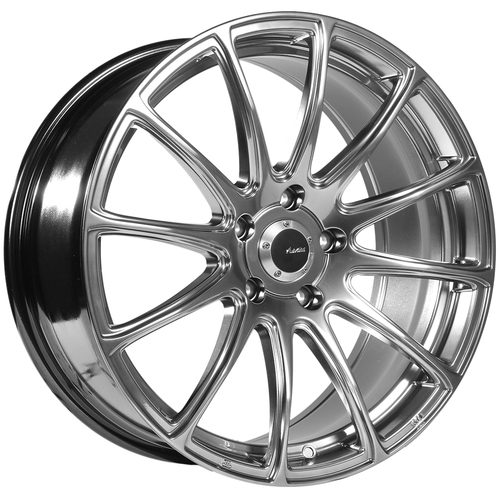Advanti Wheels 85h Svelto