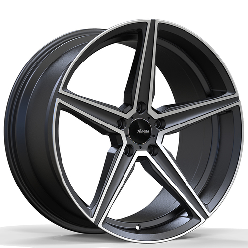 Advanti Wheels 87mg Cammino