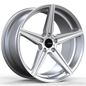 Advanti Wheels 87ms Cammino