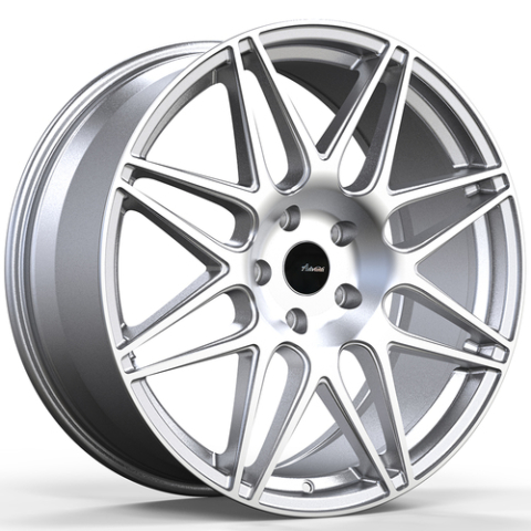 Advanti Wheels 88ms Classe