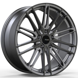 Advanti Wheels 89gm Diviso