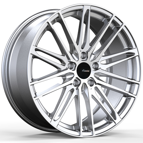 Advanti Wheels 89ms Diviso