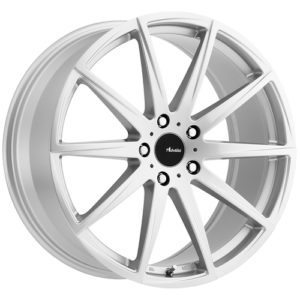 Advanti Wheels 91s Dieci