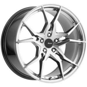 Advanti Wheels 93h Hydra