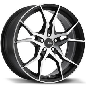 Advanti Wheels 93mb Hydra