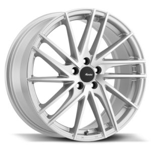 Advanti Wheels 94ms Turbina