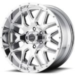 American Racing AR910 PVD Wheels