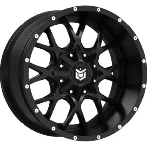 Dropstars 645B Wheels