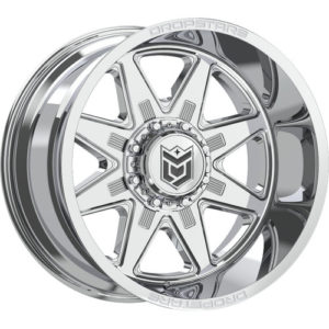 Dropstars 655V Wheels