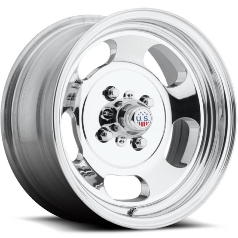 US Mags Indy Concave Wheels