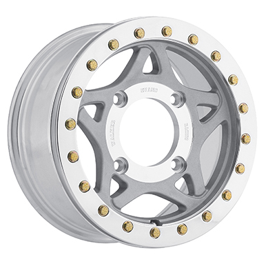 Walker Evans Racing 500SP UTV True Beadlock Wheels