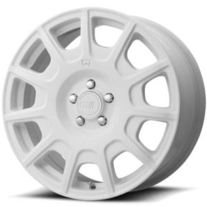 Motegi MR139 White Wheels