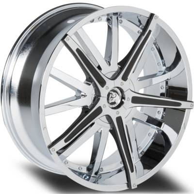 https://wayneswheel.com/product/diablo-chrome-dagger-wheels-with-chrome-inserts/