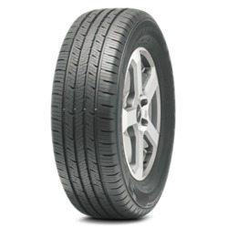 Falken Tires Sincera SN201 A/S