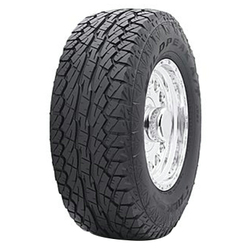 Falken Wildpeak AT02+ Tires