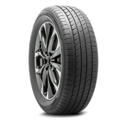 Falken Ziex CT60 Tires