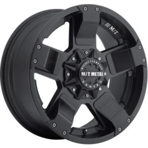 Mickey Thompson 246b