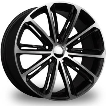 Primax Wheels 775