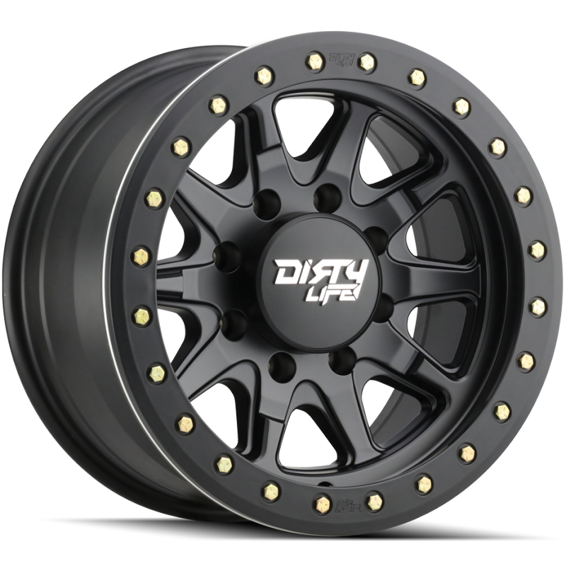 Dirty Life 9304MB 8-Lug