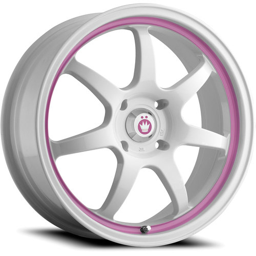Konig 23W Forward