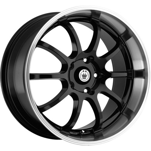 Konig 26MB Lightning