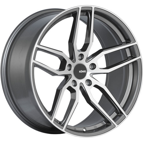 Konig 33GM Interform