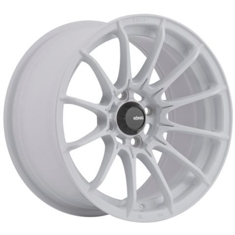 Konig 39W Dial In