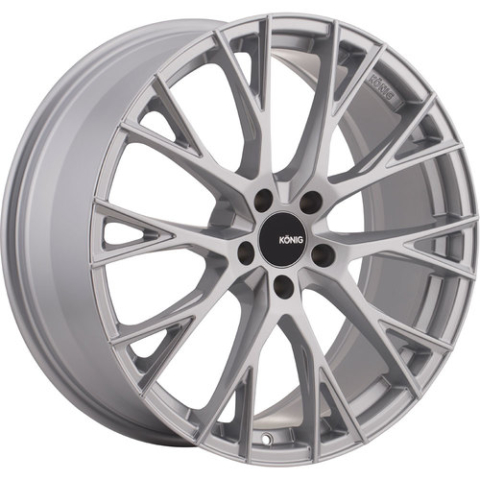 Konig 46S Interflow