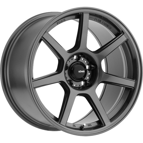 Konig 54GG Ultraform