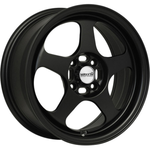 Maxxim Wheels 43B Air
