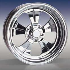 Circle Racing Wheels Series 100 Slingshot