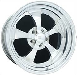 Circle Racing Wheels Series 102 Axiom