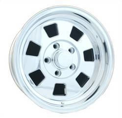 Circle Racing Wheels Series 110 Deezs