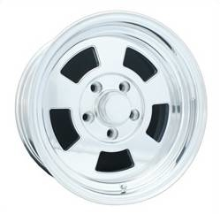 Circle Racing Wheels Series 111 Wedge