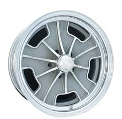 Circle Racing Wheels Series 113 Knutkase