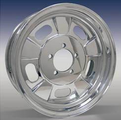 Circle Racing Wheels Series 85 Indy