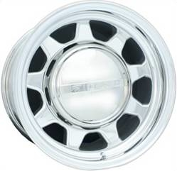 Circle Racing Wheels Series 97 Jumbo
