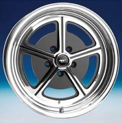 Circle Racing Wheels Series 98 Marodder