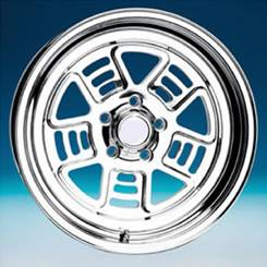 Circle Racing Wheels Series 99 Stroker