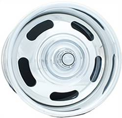 Circle Racing Wheels Series 90SL Rallye