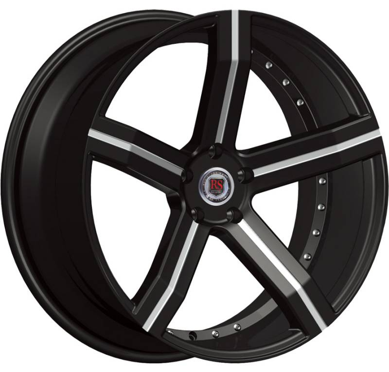 Red Sport RSW100A