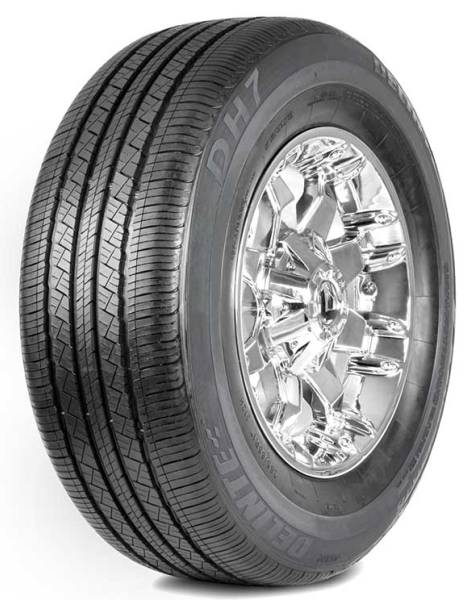 Delinte D7 All Season Highway Crossover & SUV Tire