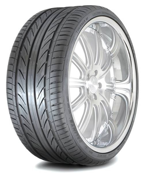 Delinte D7 All Season Ultra High Performance Tire