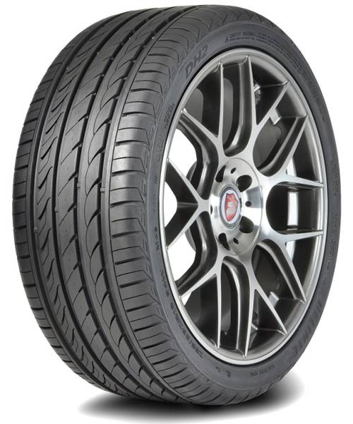 Delinte DH2 All Season Performance Touring Tire