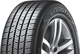 Hankook Tires Kinergy PT H737