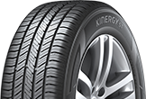 Hankook Tires Kinergy ST H735