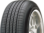 Hankook Tires Optima H426