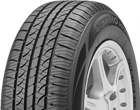 Hankook Tires Optima H724