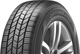 Hankook Tires Optima H725